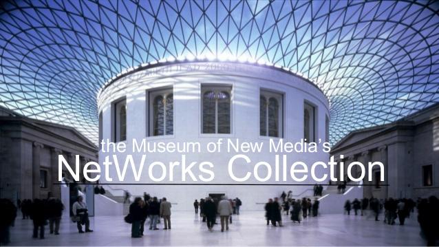 museum-of-new-media-1-638